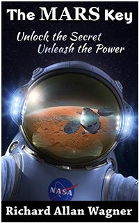 The Mars Key